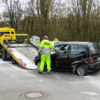 Things to do Before Availing Towing Services